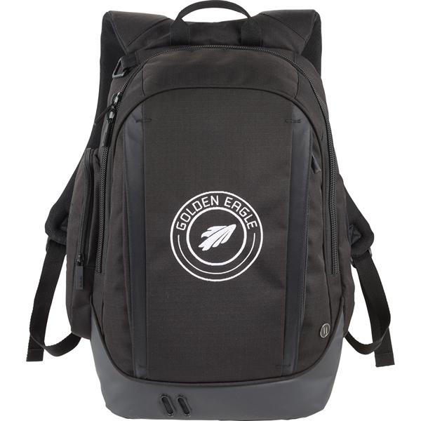 Custom Backpack Options on a Budget